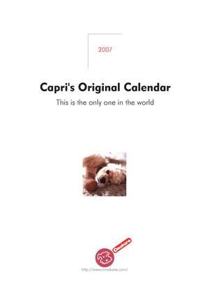 Capri__01